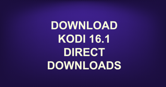 how to download shows on kodi 17.6 specto