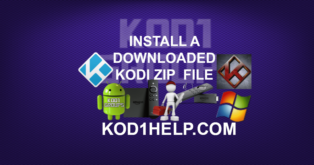 download 16.1 kodi