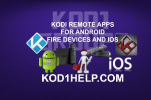 ALL APPS -