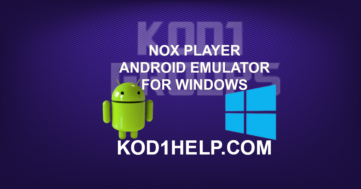 How to update nox android version on mac | Download Nox App