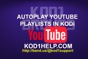 ResolveURL Kodi Dependency and Real Debrid -