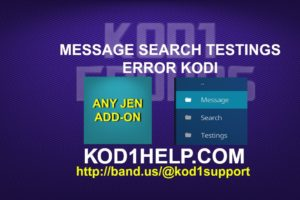 DOWNLOAD KODI 16 1 DIRECT DOWNLOADS -