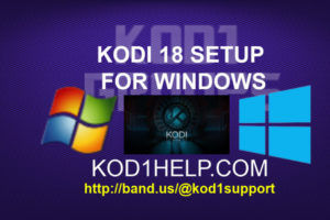 3RD PARTY KODI ADDONS THAT CAN USE REAL DEBRID -